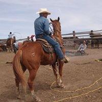 Glick Ranch