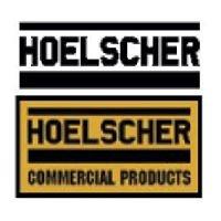 Hoelscher Inc