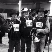 Dixon Cattle Company LLC