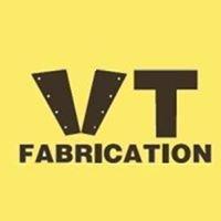 VT Fabrication