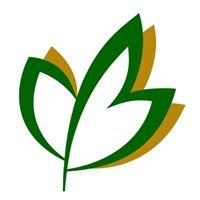 ฝ่ายสื่อสารองค์กรและกิจกรรมเพื่อสังคม บมจ.อาเซียนโปแตชชัยภูมิ