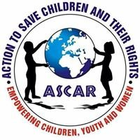 Action to save children and their rights