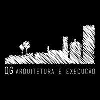 QG Arquitetura e Execução