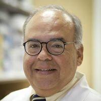 A Complete Eyecare Center-Jorge L. Campana, M.D., P.C.