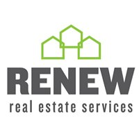 RENEW Real Estate Services