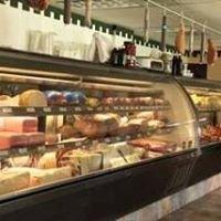 R & V Italian Market and Deli