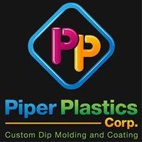 Piper Plastics Corp.