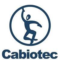 Cabiotec