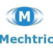 Mechtric Pty Ltd