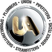 Plumbers and Steamfitters Local Union 149
