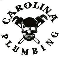 Carolina Elite Plumbing