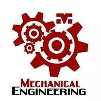 Mechanical Engineering Department QUEST, Nawabshah