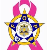 Fraternal Order Of Police Blossomland Lodge #100