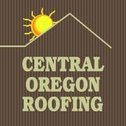 Central Oregon Roofing