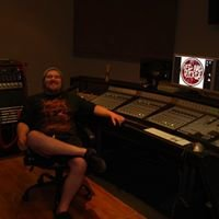HourGlass Recording Studios