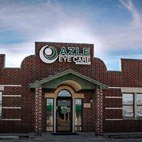 Azle Eye Care Associates