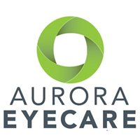 Aurora Eye Care