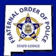 New Mexico State Fraternal Order of Police