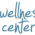 LaFrance Wellness