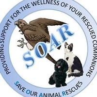 Save Our Animal Rescues