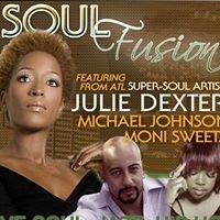 Memphis Urban Entertainment