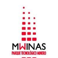 "Museo Minero ""Mwinas""  Andorra -Teruel"