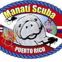 Manati Scuba