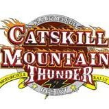 Catskill Mountain Thunder