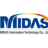 Midasoft Inc. - The Americas