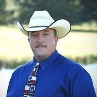 Sam Mayer For VZ Sheriff