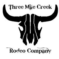 Three Mile Creek Rodeo Company