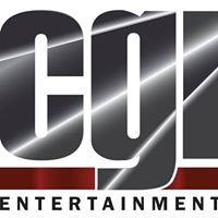 CGI Entertainment