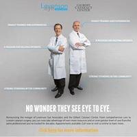 Levenson Eye Associates