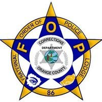 Fraternal Order of Police Lodge #86 Orlando, Florida