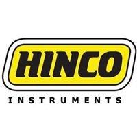 Hinco Instruments