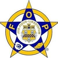 Tri-County Lodge #3 Fraternal Order of Police