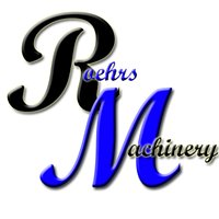 Roehr's Machinery Inc. - Beatrice