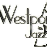 Westport Jazz Festival