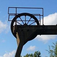 Hemingfield Colliery - FOHC