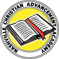 Nashville Christian Advancement Academy