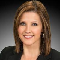 Kathy Denning, Bend Oregon Real Estate