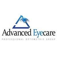 Advanced Eyecare Professional Optometric Group