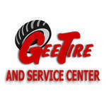 Gee Tire and Service Center