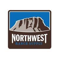 Northwest Ranch Supply