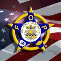 Fraternal Order of Police Bluegrass Lodge 4