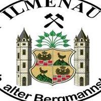 IG zur  Erhaltung alter Bergmannstraditonen in Ilmenau und Umgebung