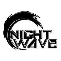 Nightwave