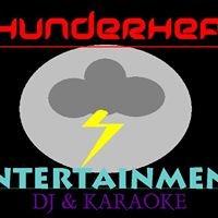Thunderhead Entertainment DJ & Karaoke