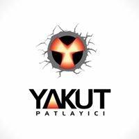 Yakut Patlayici Maddeler Ltd.şti