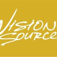 Sunnyside Vision Source